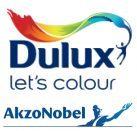 Dulux-client-logo