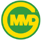 MMD-CPL-Client-Pge-Logos